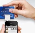 Banca móvil: una herramienta en favor del usuario
